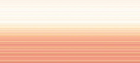 Sunrise Плитка настенная многоцветная (SUG531D) 20x44 цена и фото