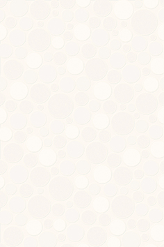 Mozaika Плитка настенная белая (C-MZK051R) 20x30 магнолия беж 03 плитка настенная 20x30