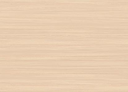 Miranda Плитка настенная бежевая (MWM011D) 25х35 настенная плитка cersanit jungle зеленая 25х35
