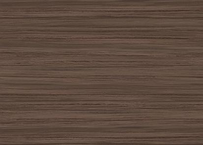 Miranda Плитка настенная коричневая (MWM111D) 25х35 настенная плитка cersanit jungle зеленая 25х35