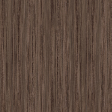 Miranda Керамогранит (MW4P112DR) коричневый 32.6x32.6 керамогранит 40 2х40 2 агатти коричневый