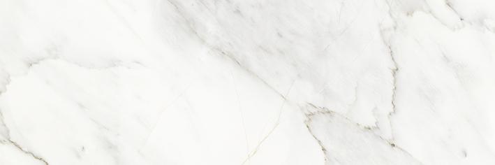 Vita Плитка настенная белый VJS051 20х60 плитка настенная 20х60 detroit blanco белый