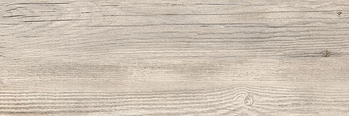 Vita Плитка настенная бежевый VJS011 20х60