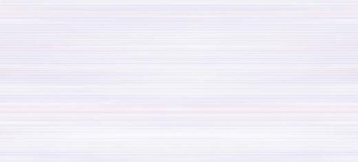 Miracle Плитка настенная светло-сиреневая (MCG321D) 20x44 цена