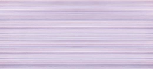 Miracle Плитка настенная сиреневая (MCG221D) 20x44 напольная плитка cersanit horn nero 32 6х32 6