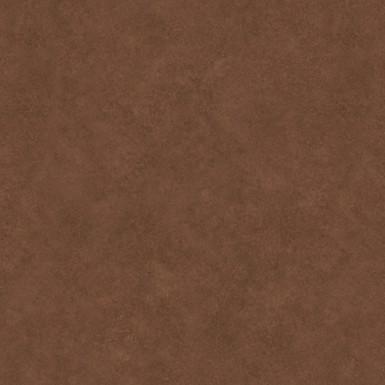 Romance Керамогранит (RN4P112DR) коричневый 32.6x32.6 керамогранит 40 2х40 2 агатти коричневый