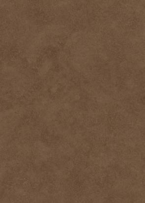 Romance Плитка настенная коричневая (C-RNM111R) 25x35 плитка настенная fantasy верх 25x35 см 1 4 м2