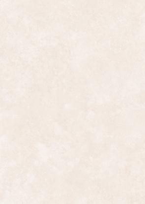 Romance Плитка настенная светло-бежевая (C-RNM011R) 25x35