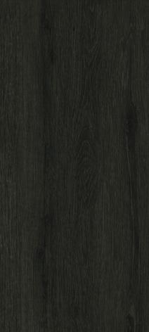 Illusion Плитка настенная коричневая (ILG111R) 20x44