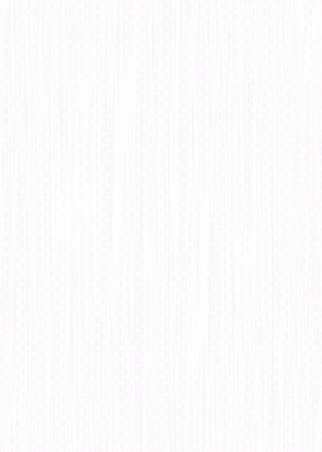 Tropicana Плитка настенная белая (TCM051D) 25х35