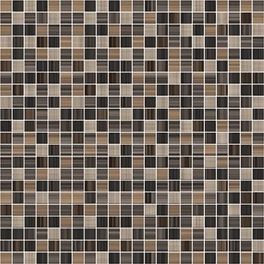 Motive Плитка напольная коричневая (MF4Р112D) 32,6х32,6 напольная плитка cersanit palitra белый 42x42