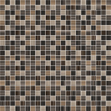 Motive Плитка напольная коричневая (MF4Р112D) 32,6х32,6 напольная плитка cersanit horn nero 32 6х32 6