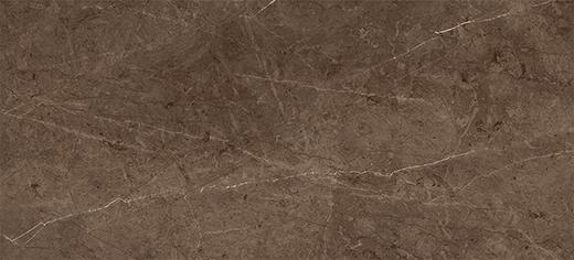 Фото - Capella облицовочная плитка коричневая (CPG111D) 20x44 плитка облицовочная 250х600х8 мм триумф 02 бежевый 8 шт 1 2 кв м