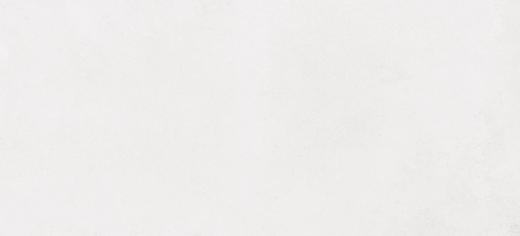 Фото - Alrami облицовочная плитка серая (AMG091D) 20x44 плитка облицовочная 250х600х8 мм триумф 02 бежевый 8 шт 1 2 кв м