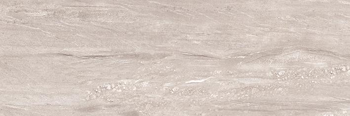 Alba облицовочная плитка темно-бежевая (C-AIS151D) 20x60 issa облицовочная плитка белая c ias051d 20x60
