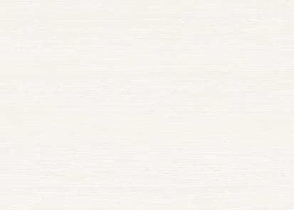 Villa облицовочная плитка бежевая(VHM011D) 25x35 декор cersanit villa бежевый 25x35