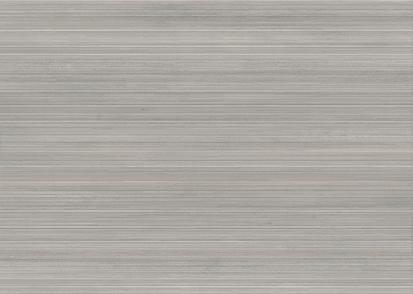 Villa облицовочная плитка серая (VHM091D) 25x35 декор cersanit villa бежевый 25x35