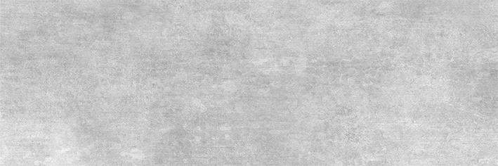 Sonata облицовочная плитка темно-серая (C-SOS401D) 20x60 issa облицовочная плитка белая c ias051d 20x60