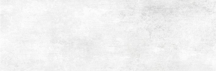 Sonata облицовочная плитка серая (C-SOS091D) 20x60 pentax sp 20x60 wp