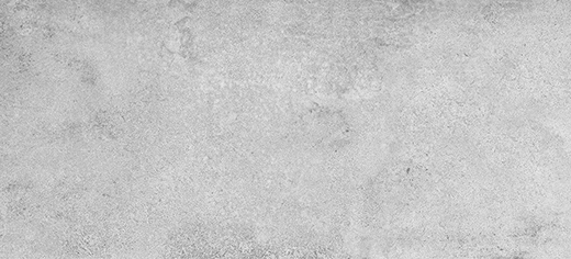 Navi облицовочная плитка темно-серая (NVG401D) 20x44 плитка облицовочная агата 250х350х7 мм темно голубая 18 шт 1 58 кв м
