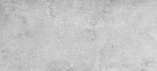 цена на Navi облицовочная плитка темно-серая (NVG401D) 20x44