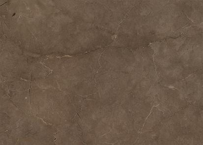 Maestro облицовочная плитка коричневая (MRM111D) 25x35 плитка облицовочная агата 250х350х7 мм темно голубая 18 шт 1 58 кв м