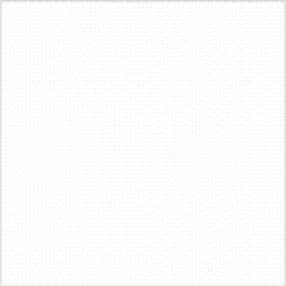 Mono Керамогранит светло-бежевый (MY4D302R) 32,6x32,6 керамогранит 300х600х10 мм jazz jz 01 светло бежевый estima 6 шт 1 08 кв м