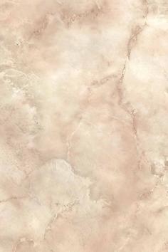 Siesta Плитка настенная темно-бежевый (SIK151R) 20x30 магнолия беж 03 плитка настенная 20x30