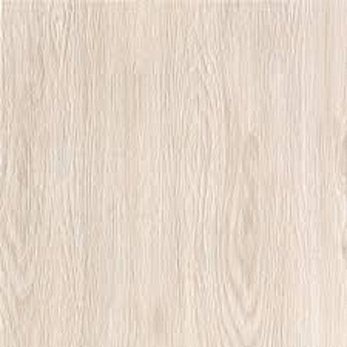 Scandic White(C-SJ4R522D) , 42x42