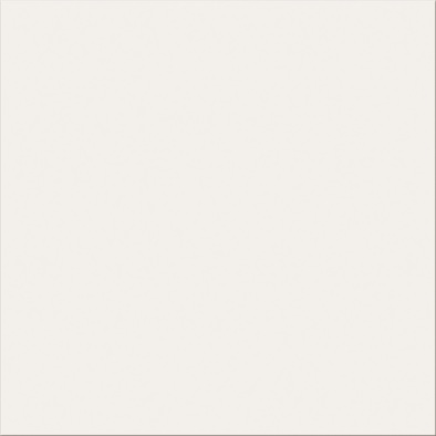 BLACK&WHITE white satin (O-BLW-FTB052-63) 333х333 мм - 1,33/63,84 black satin bow high heels women sandals white gladiator shoes platform cover heel summer ankle cross strap party wedding shoes
