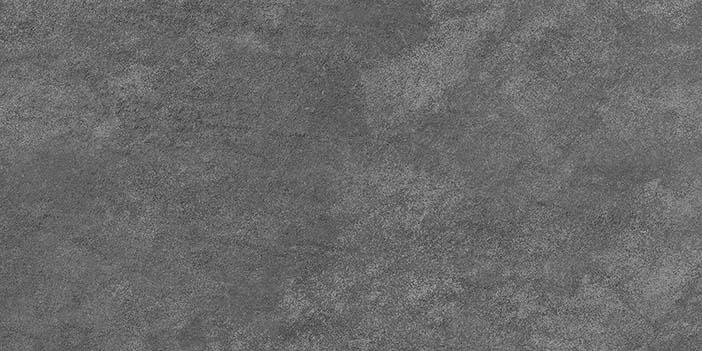Orion глаз. керамогранит темно-серый (C-OB4L402D) 29,7x59,8 бондажная лента orion bondage tape 18 метров