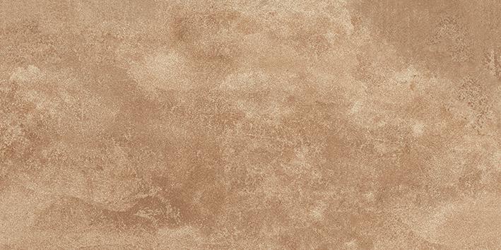 Berkana глаз. керамогранит коричневый (C-BK4L112D) 29,7x59,8 туники berkana туника