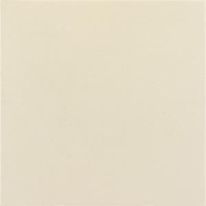 Loft Crema плитка напольная 316х316 мм/62,0 напольная плитка cersanit palitra белый 42x42