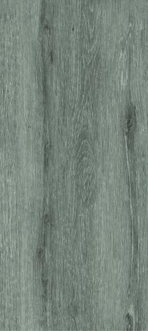 Illusion Плитка настенная серая (ILG091R) 20x44 настенная плитка cersanit jungle зеленая 25х35