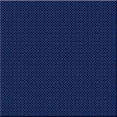 DeepBlue Плитка напольная синяя (DB4Р032) 32,6x32,6 плитка напольная березакерамика елена 300х300х8 мм синяя 15 шт 1 35 кв м