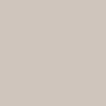 Gres Z 500, 60x60, неполированный, Сорт1 (C-ZK4Q013D) estima trend tr 01 неполированный 60x60