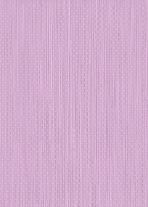 Tropicana Плитка настенная сиреневая (TCM221D) 25х35 настенная плитка sanchis moods lavanda 20x50