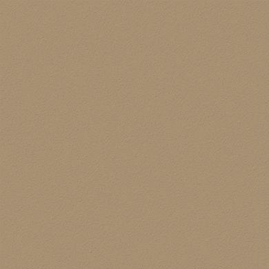 Palitra Плитка напольная светло-бежевая (PW4P302D) 32,6x32,6 плитка напольная golden tile wanaka 300х300х8 мм бежевая 15 шт 1 35 кв м
