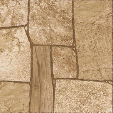 Exterio Плитка напольная бежевая (C-EE4P012D) 32,6х32,6 плитка напольная golden tile wanaka 300х300х8 мм бежевая 15 шт 1 35 кв м