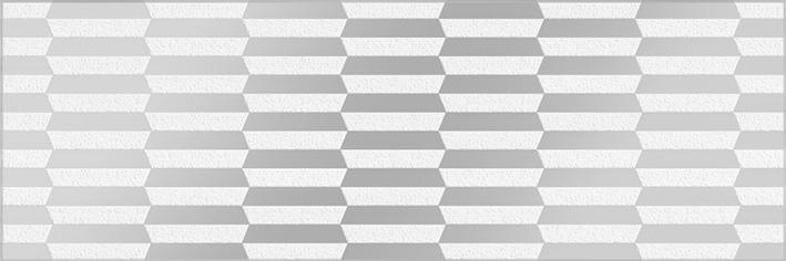Issa вставка серая (IA2S091) 20x60 issa облицовочная плитка белая c ias051d 20x60