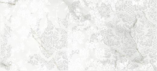 Capella вставка белая (CP2G051) 20x44 цена и фото