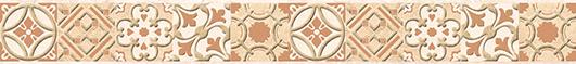 Eilat бордюр многоцветный (EJ1J451DT) 5x45 цена