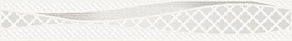 Villa бордюр бежевый (VH1M011) 5x35 бордюр настенный 5x35 villa бежевый