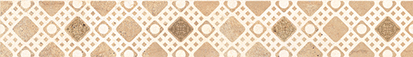 Tuti бордюр бежевый (TG1M011DT) 5x35 бордюр настенный 5x35 villa бежевый