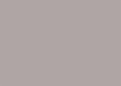 Фото - Eifel облицовочная плитка серая (EIM091D) 25x35 плитка облицовочная 250х600х8 мм триумф 02 бежевый 8 шт 1 2 кв м