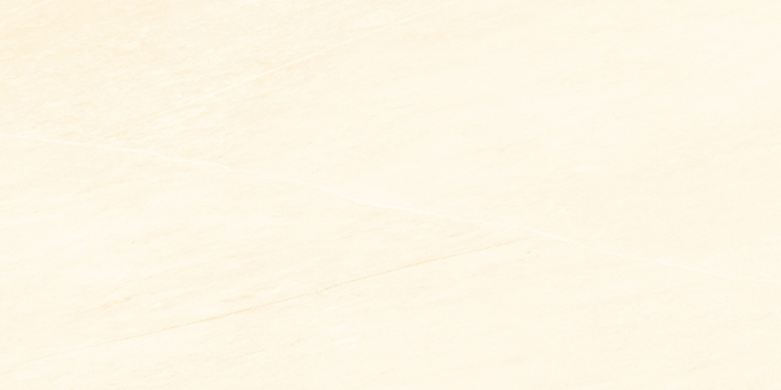 Фото - Effecta облицовочная плитка бежевая (C-ECL011D) 29,7x60 плитка облицовочная 250х600х8 мм триумф 02 бежевый 8 шт 1 2 кв м