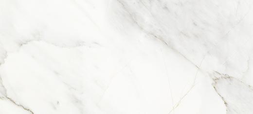 Capella облицовочная плитка белая (CPG051D) 20x44 issa облицовочная плитка белая c ias051d 20x60