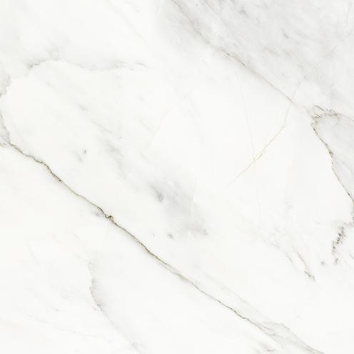 Capella глаз, керамогранит белый (CP4R052D) 42x42 напольная плитка cersanit palitra белый 42x42