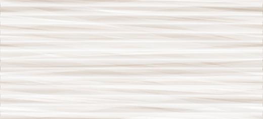 Atria облицовочная плитка рельефная бежевая (ANG012D) 20x44 цена и фото