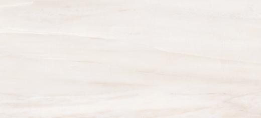 Atria облицовочная плитка бежевая (ANG011D) 20x44 цена и фото